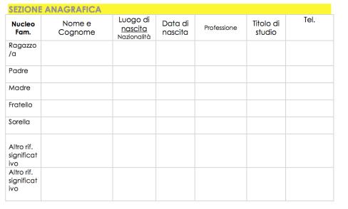 Schermata 2014-03-05 a 16.20.05