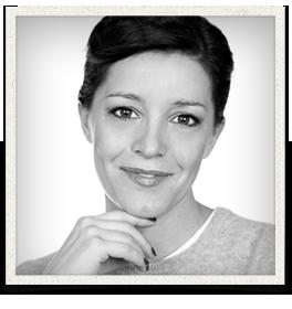 Elena Giudice -Assistente Sociale Privato
