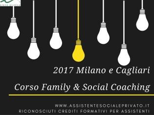 VOLANTINO_CorsoFamily & Social Coaching