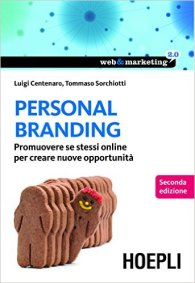 http://www.amazon.it/Personal-Branding-Promuovere-opportunit%C3%A0-marketing-ebook/dp/B00D8XTQMY/ref=sr_1_1?ie=UTF8&qid=1458584103&sr=8-1&keywords=personal+branding