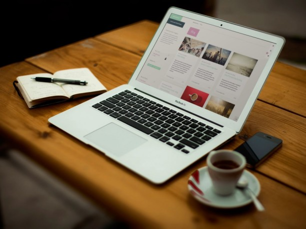 blog-laptop-1030x773